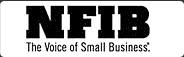 Member NFIB